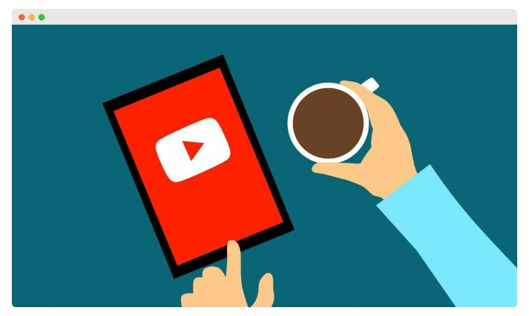 13 Best AdSense Alternatives to Consider for Your Youtube in 2020