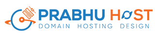 hosting services in nepal