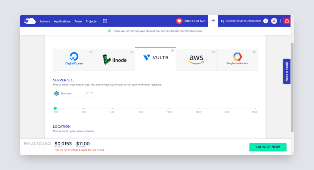 Cloudways Hosting Review: 5x Faster Load times After Migrated From Siteground And Saving $ 10/ Month. (Brutally Honest Review After Using it for months)