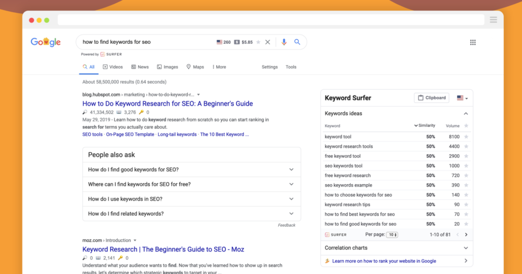5 Best Keyword RESEARCH Tools For SEO: 2020 Used By Pro & Experts for KYW Analysis You will need this Year | Can Be Used For Both Youtube, Amazon& Search Engine Keyword Research| Tested & Compared