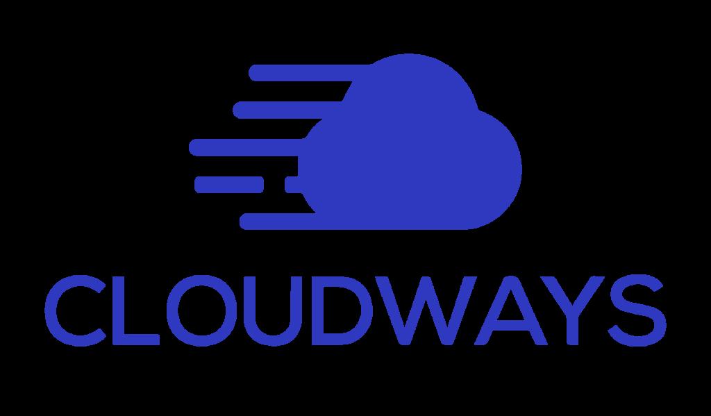 Top 5 Affordable Best Cloud Hosting For Startup Sites (2021)