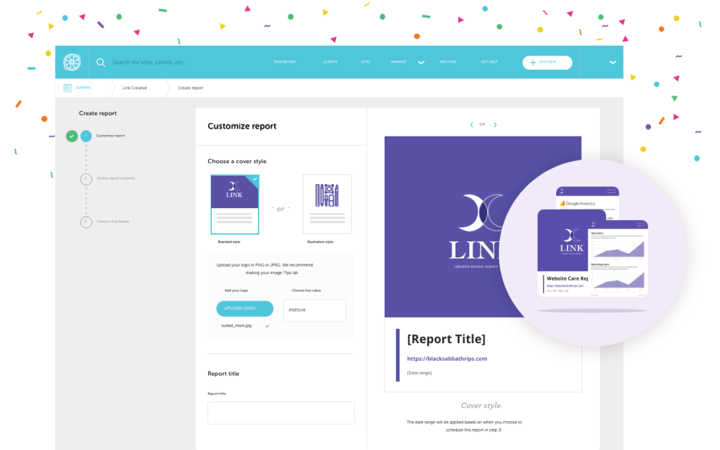 FlyWheel Growth Suite Review 2021: Inside Look & Stats You Need To Know